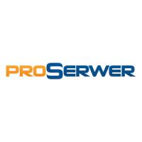 proserwer.pl