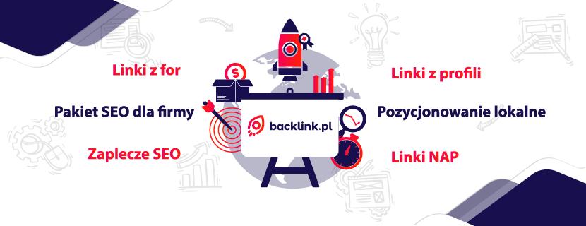 backlink.png.f4ff675ae5d2d80c9950c6d05aa2c813.png